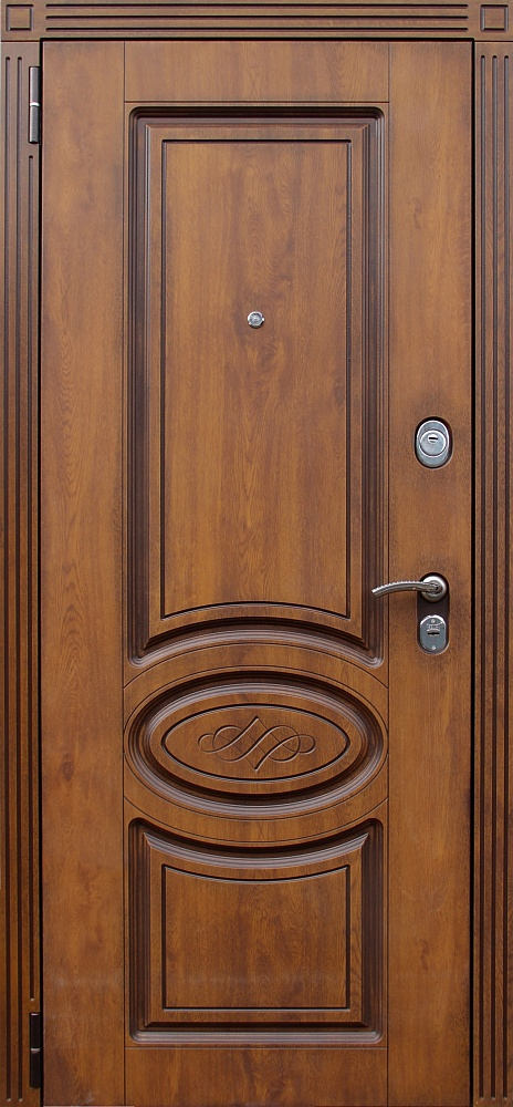 отечественные двери уличные металлические в домодедово